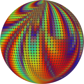 https://openclipart.org/image/300px/svg_to_png/268101/Fractal-Dots-5-Sphere.png