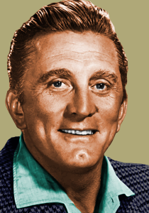 https://openclipart.org/image/300px/svg_to_png/268107/KirkDouglas.png