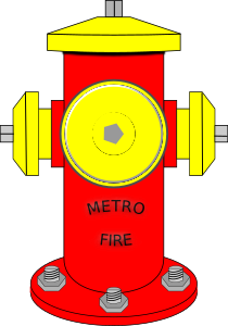 https://openclipart.org/image/300px/svg_to_png/268126/hydrant3.png