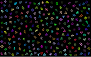 https://openclipart.org/image/300px/svg_to_png/268281/Prismatic-Snowflakes-Pattern.png