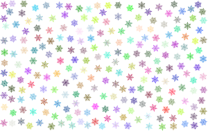 https://openclipart.org/image/300px/svg_to_png/268282/Prismatic-Snowflakes-Pattern-No-Background.png