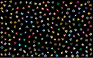 https://openclipart.org/image/300px/svg_to_png/268283/Prismatic-Snowflakes-Pattern-2.png