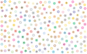 https://openclipart.org/image/300px/svg_to_png/268284/Prismatic-Snowflakes-Pattern-2-No-Background.png