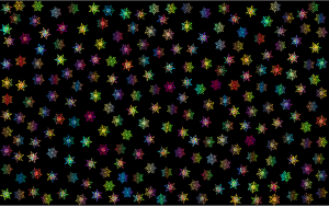 https://openclipart.org/image/300px/svg_to_png/268285/Prismatic-Snowflakes-Pattern-3.png