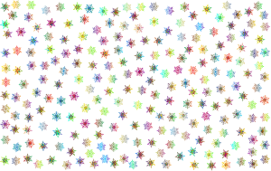 https://openclipart.org/image/300px/svg_to_png/268286/Prismatic-Snowflakes-Pattern-3-No-Background.png