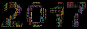 https://openclipart.org/image/300px/svg_to_png/268292/Happy-New-Year-2017-Word-Cloud.png