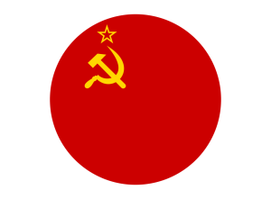 https://openclipart.org/image/300px/svg_to_png/268300/ussr.png