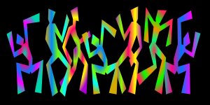 https://openclipart.org/image/300px/svg_to_png/268339/DiscoDancers.png