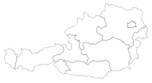 https://openclipart.org/image/300px/svg_to_png/268340/EmptyAustria.png