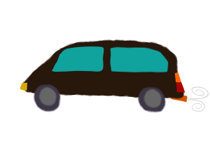 https://openclipart.org/image/300px/svg_to_png/268342/Crooked-Car.png