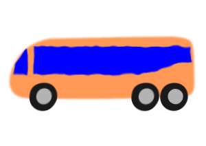 https://openclipart.org/image/300px/svg_to_png/268344/Crooked-Bus.png