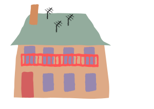 https://openclipart.org/image/300px/svg_to_png/268345/Crooked-house-08.png