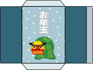 https://openclipart.org/image/300px/svg_to_png/268356/otoshidama.png