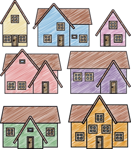 https://openclipart.org/image/300px/svg_to_png/268360/scribble_houses.png