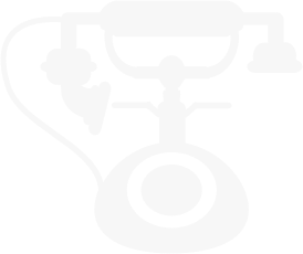 https://openclipart.org/image/300px/svg_to_png/268365/Phone-Icon-2.png