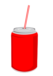 https://openclipart.org/image/300px/svg_to_png/268370/coca.png