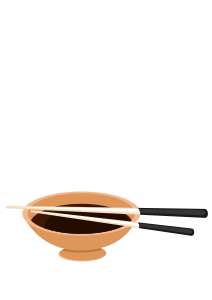 https://openclipart.org/image/300px/svg_to_png/268373/shoyu.png
