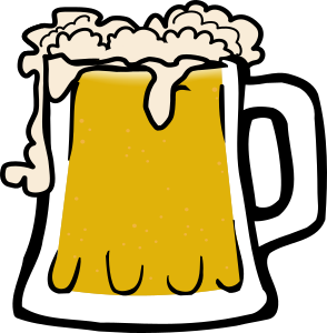 https://openclipart.org/image/300px/svg_to_png/268380/frothybeer.png