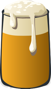 https://openclipart.org/image/300px/svg_to_png/268382/drink-ale.png