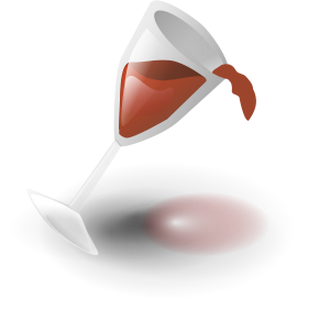 https://openclipart.org/image/300px/svg_to_png/268384/FallingWine.png