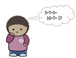 https://openclipart.org/image/300px/svg_to_png/268385/mental-math-pic.png