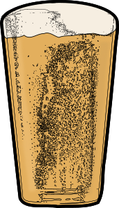 https://openclipart.org/image/300px/svg_to_png/268393/Pint-of-Beer-Detailed-Colour.png