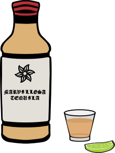 https://openclipart.org/image/300px/svg_to_png/268396/tequila.png