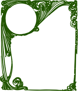 https://openclipart.org/image/300px/svg_to_png/268401/curlyframe-green.png