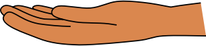 https://openclipart.org/image/300px/svg_to_png/268403/african-hand-cleaned.png
