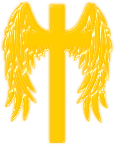 https://openclipart.org/image/300px/svg_to_png/268423/WingedCross2.png