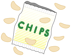 https://openclipart.org/image/300px/svg_to_png/268435/bagofchips.png