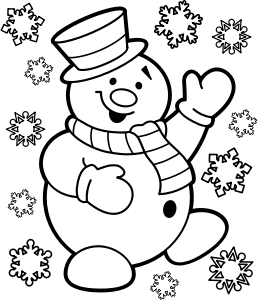 https://openclipart.org/image/300px/svg_to_png/268437/Christmas-Snowman-vector.png