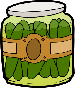 https://openclipart.org/image/300px/svg_to_png/268438/picklesinajar.png