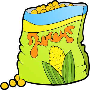 https://openclipart.org/image/300px/svg_to_png/268439/cornsnack.png