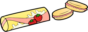 https://openclipart.org/image/300px/svg_to_png/268441/strawberrysnack.png