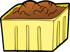 https://openclipart.org/image/300px/svg_to_png/268442/icecreamcarton.png