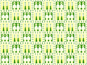 https://openclipart.org/image/300px/svg_to_png/268475/EgyptianPatternColour3.png