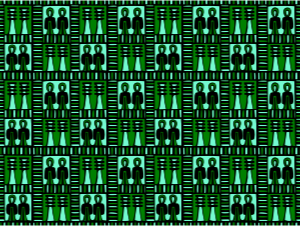 https://openclipart.org/image/300px/svg_to_png/268477/EgyptianPatternColour5.png