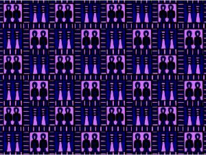 https://openclipart.org/image/300px/svg_to_png/268478/EgyptianPatternColour6.png
