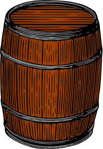 https://openclipart.org/image/300px/svg_to_png/268480/BarrelColour.png