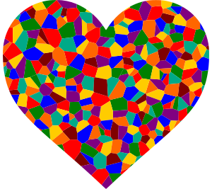 https://openclipart.org/image/300px/svg_to_png/268493/voronoi_heart.png
