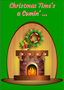 https://openclipart.org/image/300px/svg_to_png/268495/ChristmasCard.png