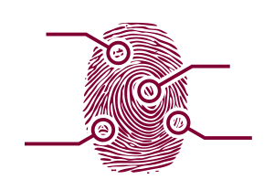 https://openclipart.org/image/300px/svg_to_png/269391/Fingerprint.png