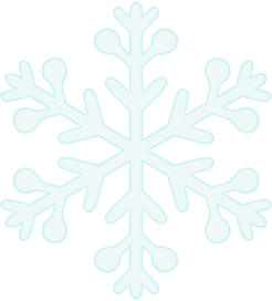 https://openclipart.org/image/300px/svg_to_png/269393/Snowflake-11--Arvin61r58.png