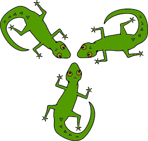 https://openclipart.org/image/300px/svg_to_png/269397/lizards.png