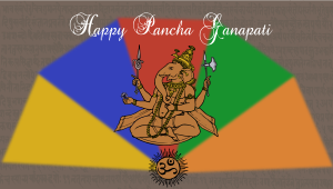 https://openclipart.org/image/300px/svg_to_png/269442/pancha-ganapati.png