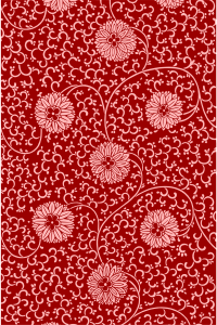 https://openclipart.org/image/300px/svg_to_png/269452/FloralPattern2Colour.png