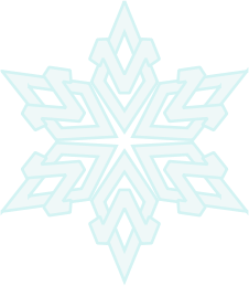 https://openclipart.org/image/300px/svg_to_png/269453/Snowflake-12--Arvin61r58.png