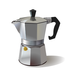 https://openclipart.org/image/300px/svg_to_png/269454/coffee-maker.png