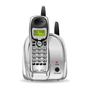 https://openclipart.org/image/300px/svg_to_png/269455/cordless-phone.png